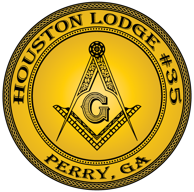 Warner Robins Freemasons
